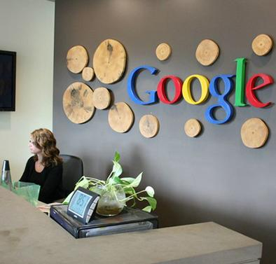 Google no renovará el acuerdo con Firefox