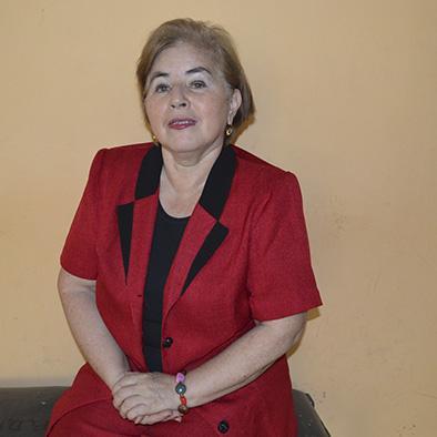 Poeta Manabita participa en encuentro internacional