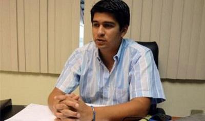 Jaime Estrada tilda a la F.E.F de 'mamarrachos, payasos, mentirosos y negociadores'
