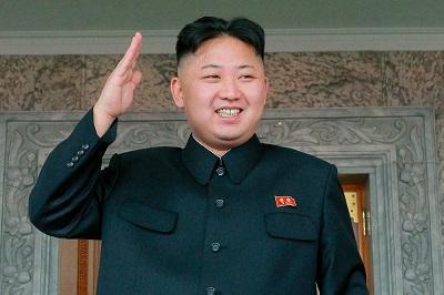 Jóvenes dedicarán 81 horas para estudiar a líder norcoreano