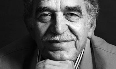 El archivo personal de García Márquez descansará en Texas