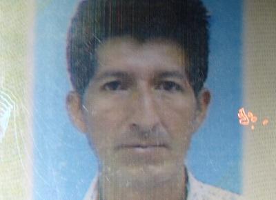 Tsáchila es asesinado de dos tiros, según la Policía