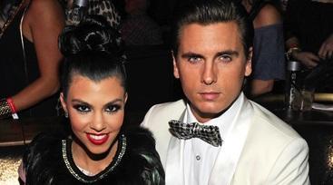 Hermana de Kim Kardashian podría estar divorciándose de su esposo