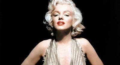Un vestido de Marilyn Monroe protagoniza una subasta dedicada al pop