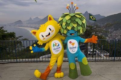 Brasil emitirá 36 monedas conmemorativas de los Juegos Olímpicos 2016