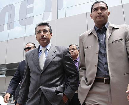 El PSP pide que el CNE responda