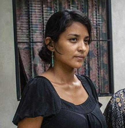 Familia de Miss Honduras pedirá asilo