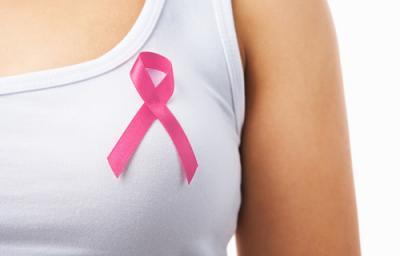 Un estudio muestra diferencias en la supervivencia al cáncer en el mundo