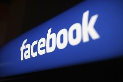 Facebook busca ser un diario de información