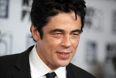 Festival Cine de La Habana homenajeará a Gabo y premiará a Benicio del Toro