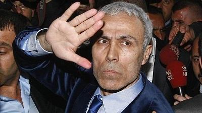 El terrorista turco que atentó contra Juan Pablo II quiere ver al papa Francisco