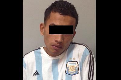 Hombre detenido en Montecristi enfrenta dos investigaciones