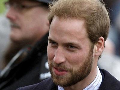 El duque de Cambridge visitará Japón y China
