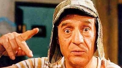 El mundo artístico recuerda a Chespirito, un grande que hizo reír a millones
