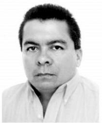 Un concejal recibe la primera condena por racismo de la historia de Colombia