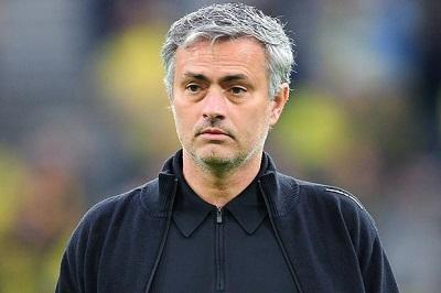 Mourinho desmiente un interés del Chelsea en Messi