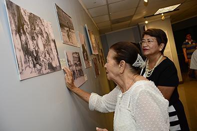 180 cuadros se expondrán en museo