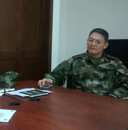 FARC confirman liberaciones y piden rediseñar reglas de juego de proceso paz