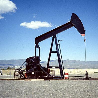 Autoridades se pronuncian sobre el petróleo