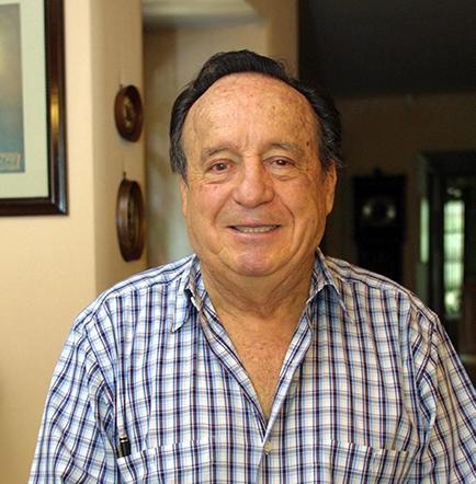 """México despidió ayer a """"Chespirito"""""""