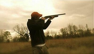 Cazador disparó a su compañero por error