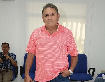 Rafael Pincay: Época de gloria