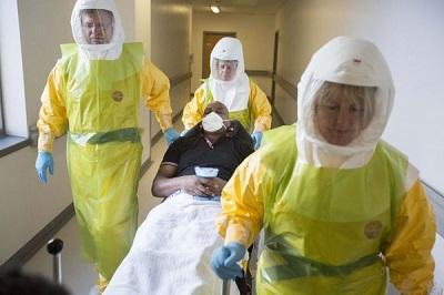 España es declarado oficialmente como país libre de ébola