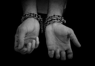 La ONU denuncia la existencia de 21 millones de esclavos en el mundo
