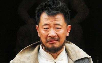Un famoso actor chino pide disculpas por un escándalo sexual
