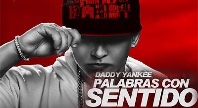 Daddy Yankee estrena un vídeo en el que reivindica el potencial del reguetón