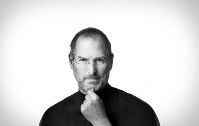 Steve Jobs 'testificará' esta semana en demanda contra Apple
