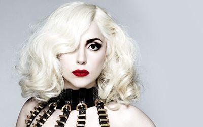 Lady Gaga fue violada por un productor musical a los 19 años