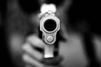 Un profesor belga muere víctima de una bala perdida en Río de Janeiro