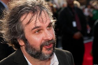Peter Jackson cierra el ciclo de 'The Hobbit' orgulloso de su trabajo