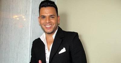 Tito 'El Bambino' quiere consolidar su música urbana con 'Alta Jerarquía'