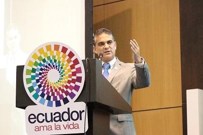 La Unión Europea aprueba ampliación de preferencias arancelarias a Ecuador