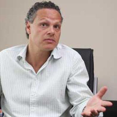 Esteban Paz inconforme con sanción a Zubeldía
