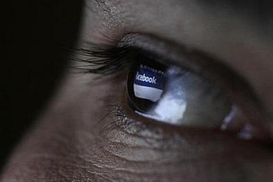 Mata a su exmujer y lo publica en facebook