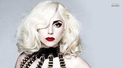 Lady Gaga confesó que fue abusada sexualmente