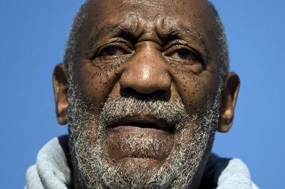 Bill Cosby se defiende en los tribunales de una denuncia por abuso sexual