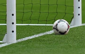 La detección automática de goles debutará en el Mundial femenino