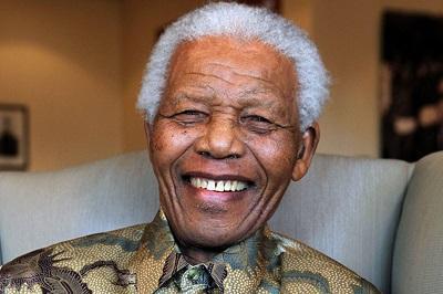 Sudáfrica cumple un año sin Nelson Mandela