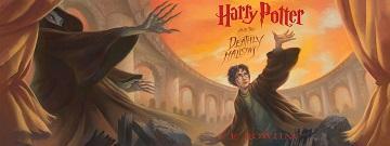 J.K. Rowling publicará nuevos textos sobre Harry Potter en Navidad