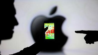Apple dará clases de programación gratis