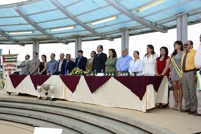 Jama y Bolívar abrirán la Copa El Diario el próximo miércoles