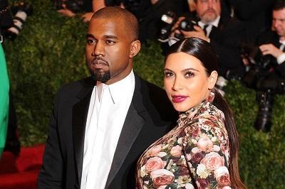 Kim Kardashian quiere tener más hijos