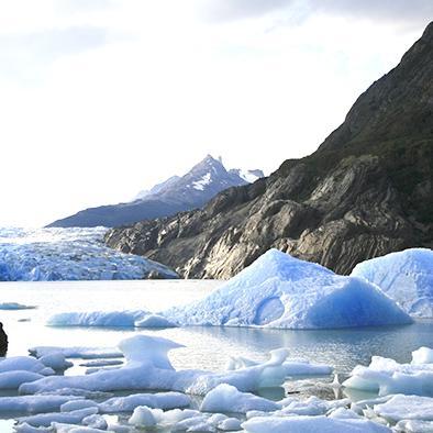 Cambio del clima traerá costos