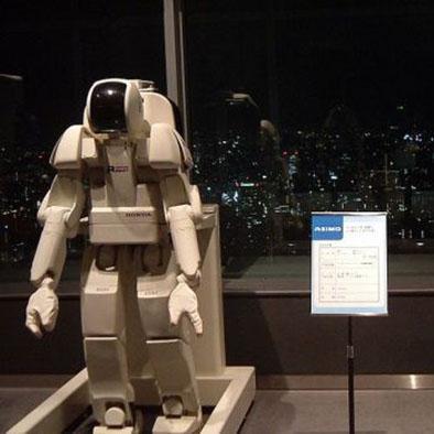 Inteligencia artificial aún está lejos