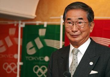 Polémico exalcalde de Tokio se jubilará si no sale elegido el 14 de diciembre