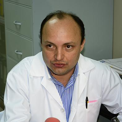 Buscan detectar aorta abdominal
